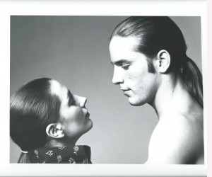 GERALDINE SMITH & JOE DALLESANDRO - 1968